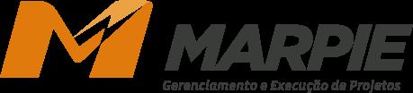 logo-marpie.png